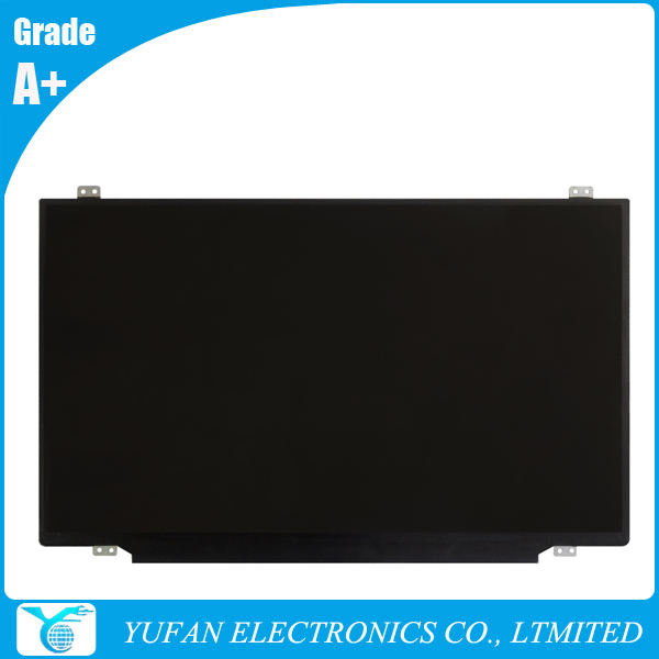 For L440 T440P 30 Pins eDP HD+ Laptop LCD Screen Display Panel Replacement 04X0592 LP140WD2(TP)(B1) 17 3 lcd screen panel 5d10f76132 for z70 80 1920 1080 edp laptop monitor display replacement ltn173hl01 free shipping