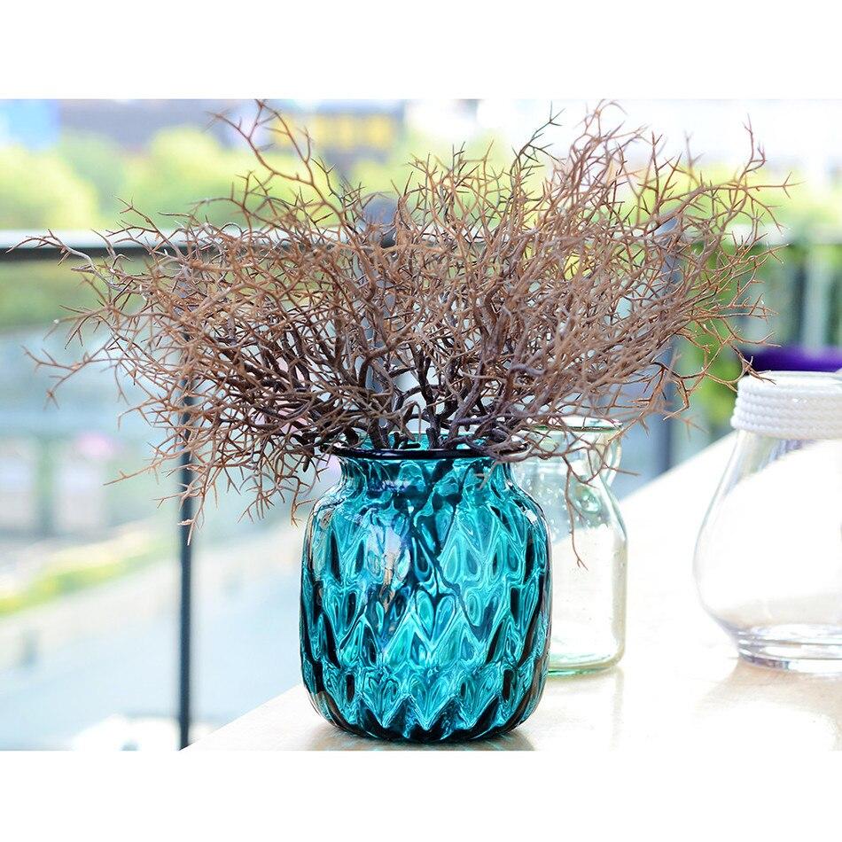 Vergelijk prijzen op decorative dried branches   online winkelen ...