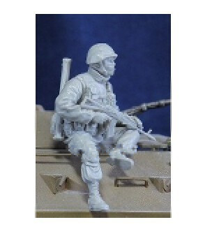 pre order-(General quality version) 1/35 Scale modern the Russian soldiers Figure Kit pre order general quality version free shipping 1 24 scale resin figure carthaginian soldier in hannibal s army 75mm