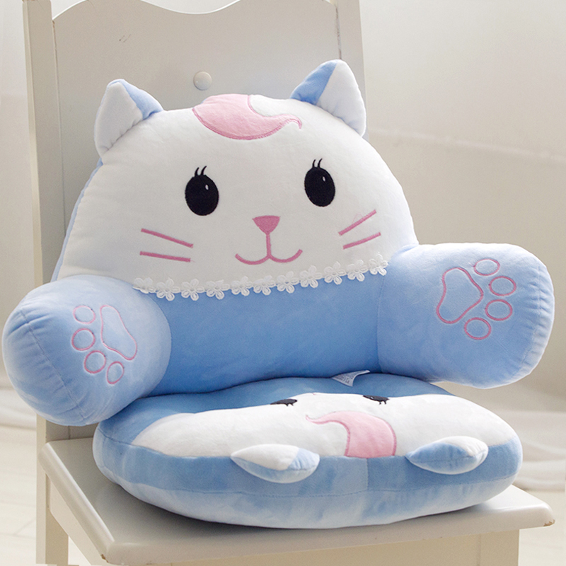 Sofa Throw Pillows