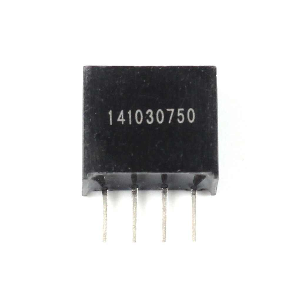 B0505S-1W DC-DC 5V Power Supply Module 4 Pin Isolated converter NEW Z3 Pip UK