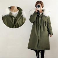Плюс Размеры беременных женские куртки зима Одежда для беременных теплые для беременных куртка Беременность одежда талии связаны пальто с