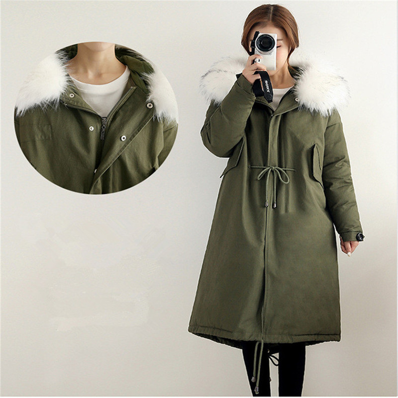 Plus Size Pregnant Women Jackets Winter Maternity Clothes Warm Maternity Coat Jacket Pregnancy Clothes Waist Tied Hoodied CoatPlus Size Pregnant Women Jackets Winter Maternity Clothes Warm Maternity Coat Jacket Pregnancy Clothes Waist Tied Hoodied Coat