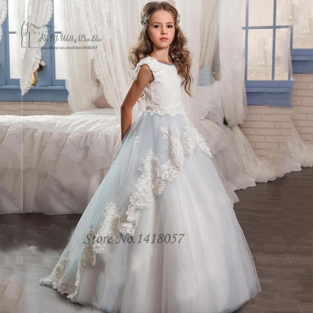 Abendkleider lang f r kinder ab 12 abendkleider lang for Bonprix kinderkleider