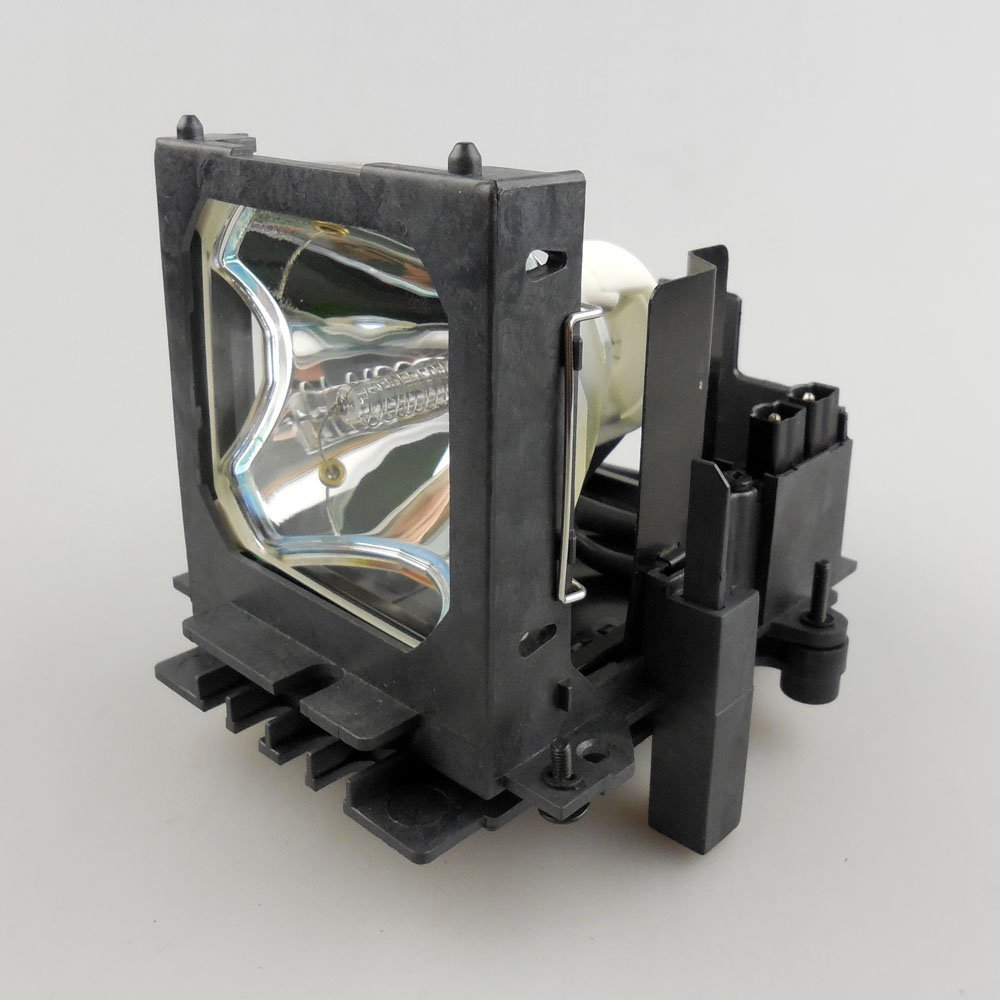 78-6969-9719-2 Compatible Projector Lamp with Housing for 3M H80 / MP4100 / X80 / X80L xim lisa lamps brand new 78 6969 9935 4 compatible replacemetn projector bare lamp with housing for 3m scp712 180 days warranty