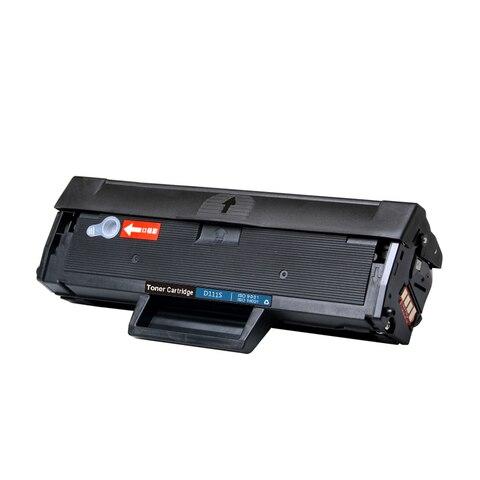 befon preto recheio d111s cartucho compativel para