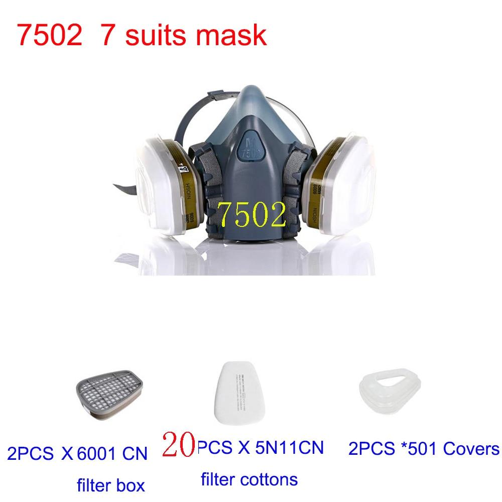 7502 mask