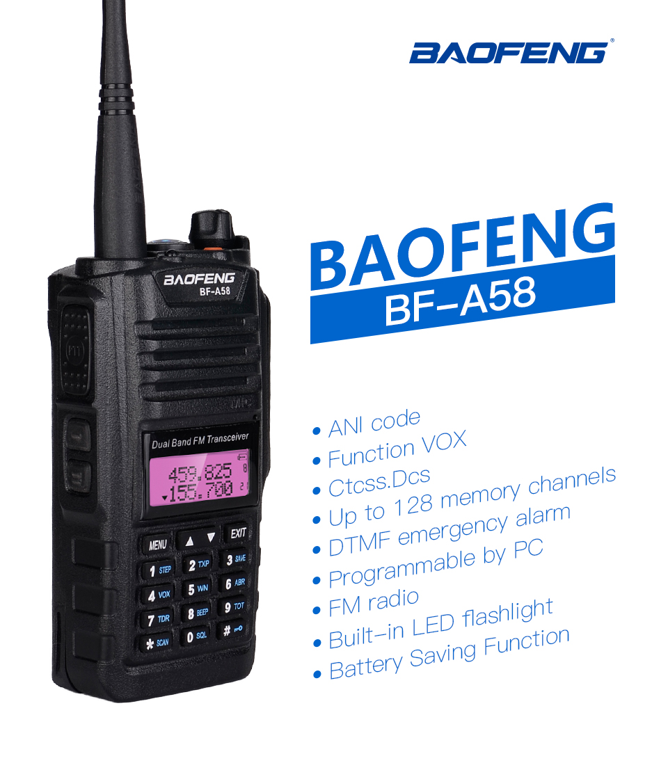 BF-A58_01
