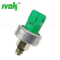 מתג לחץ שמן הגה כוח OEM אמיתי לפוקוס 2.0 ST170 Maverick 3.0 V6 24 V 94BP-3N824-AA מאזדה מחווה