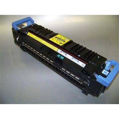 Q3931-67940 Color Laserjet Fuser Maintenance Kits Applicable for HP CM6030 CM6040 CP6015