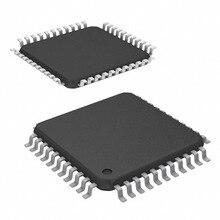 5pcs/lot STM32F030C8T6 STM32F030C8 LQFP-48