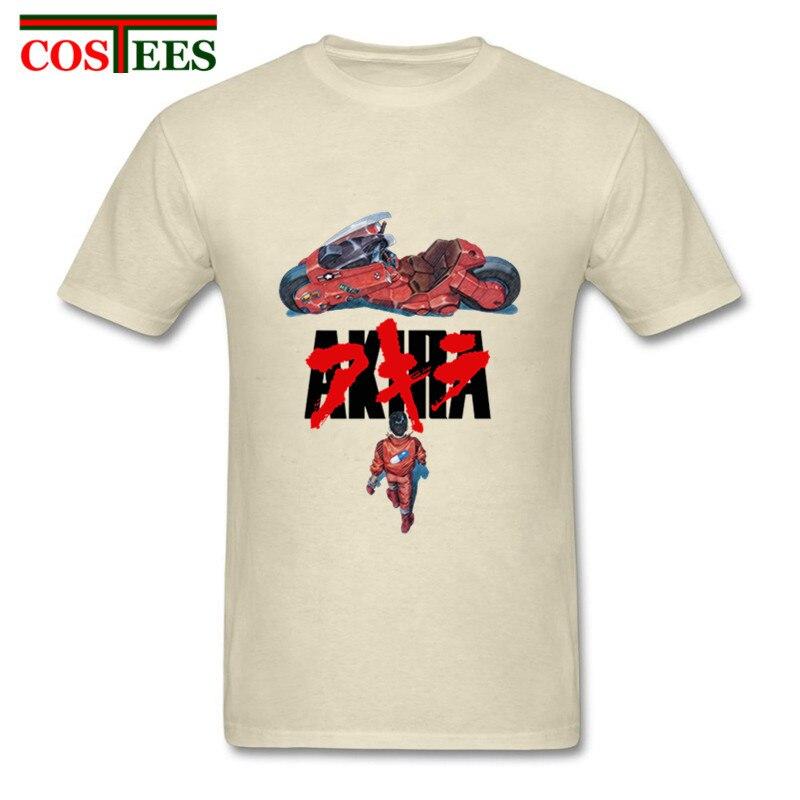 2019 Hip Hop T Shirt Creative Film Print Chinese Characters Mens T-shirts Streetwear Summer Tshirt Cotton Short Sleeve Tops Tees Elegant And Graceful T-shirts Tops & Tees