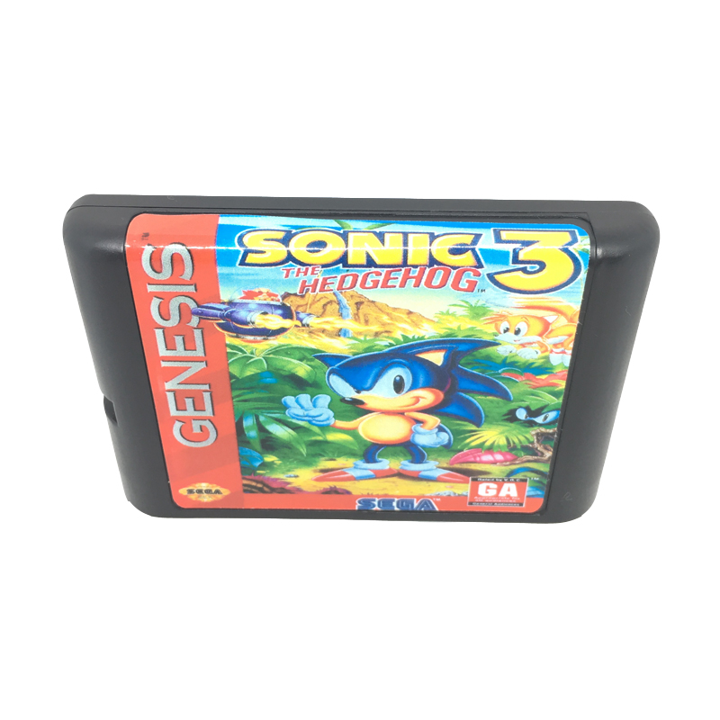 Top 10 Largest 16 Bit Sega Mega Drive Games List And Get Free Shipping Bc34k9ec5
