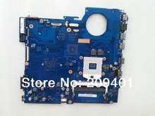 For Samsung RV420 Laptop Motherboard Mainboard BA92-08731B Fully tested