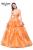 2016 Vestido Quinceanera Vestidos de Aniversário de 15 Ano Debutante Bola Vestidos Sem Mangas Até O Chão sweetheat Apliques Beads Peach