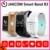 Jakcom b3 banda nuevo producto inteligente de circuitos de telefonía móvil como getac para nokia 6303 para galaxy s7 edge placa base