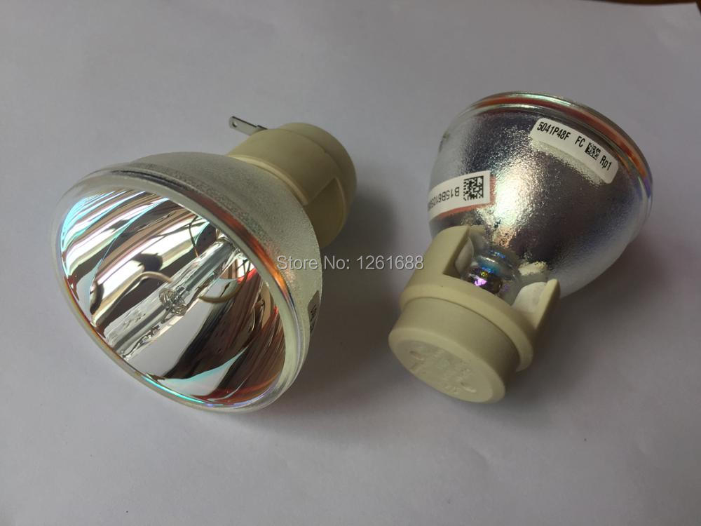 Original P-VIP 180/0.8 E20.8 for optoma  ex521 projector bulb Lamp SP.8LG01GC01 lg gc b207gmqv