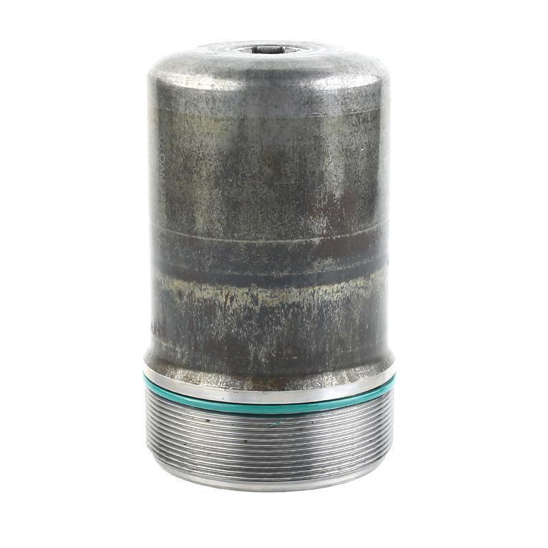 DQ200 0 AM DSG 7 vitesses 0AM325587E OAM accumulateur boîte de vitesses Transmission pour VW pour AUDI SKODA 0AM325587F OAM325587E