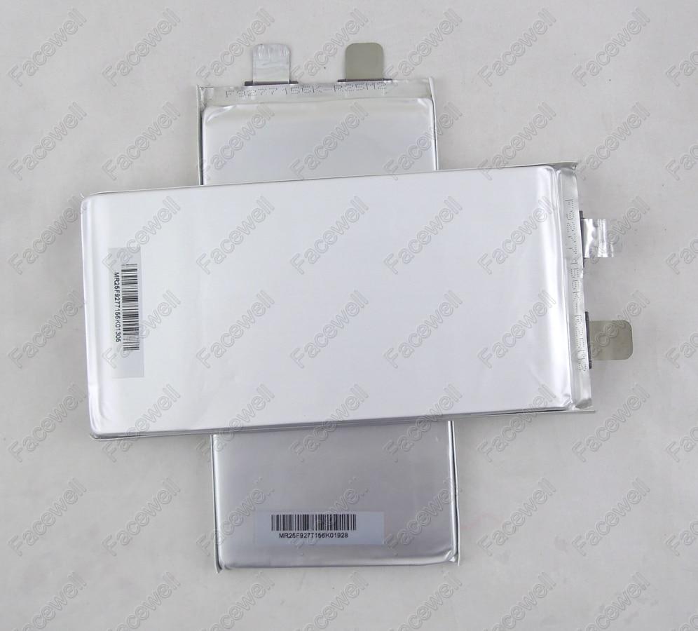 4pcs Full Capacity 32v 10ah 10100120 Lifepo4 Battery 11ah For Circuit Diagram With Auto Cut Off Ebike Lithium Ion 36v 8a 12pcs Cell 10000mah High Drain 30a Diy