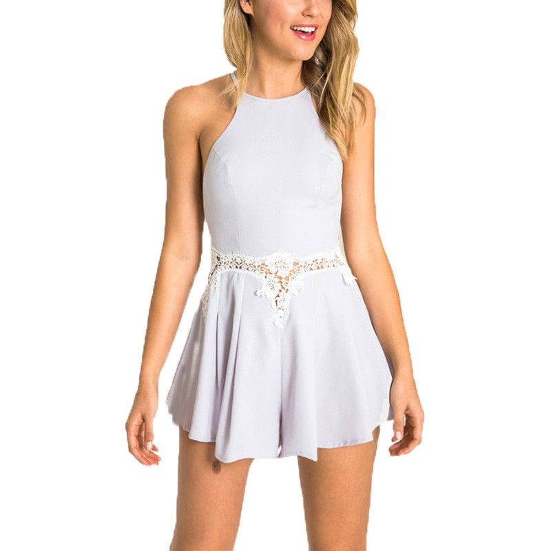 New-Zanzea-Summer-2016-Rompers-Womens-Jumpsuit-Sexy-Halter-Sleeveless-Backless-Crochet-Playsuits-Party-Overalls-Bodysuit (4)