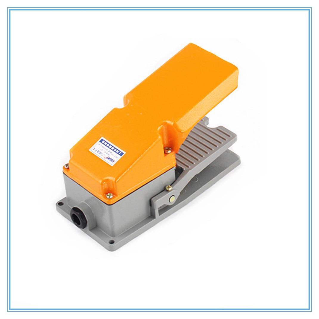 Alician Speed 2800 LS1 LS2 LS3 LS6 LSX Flywheel Flexplate Holder Locking Tool