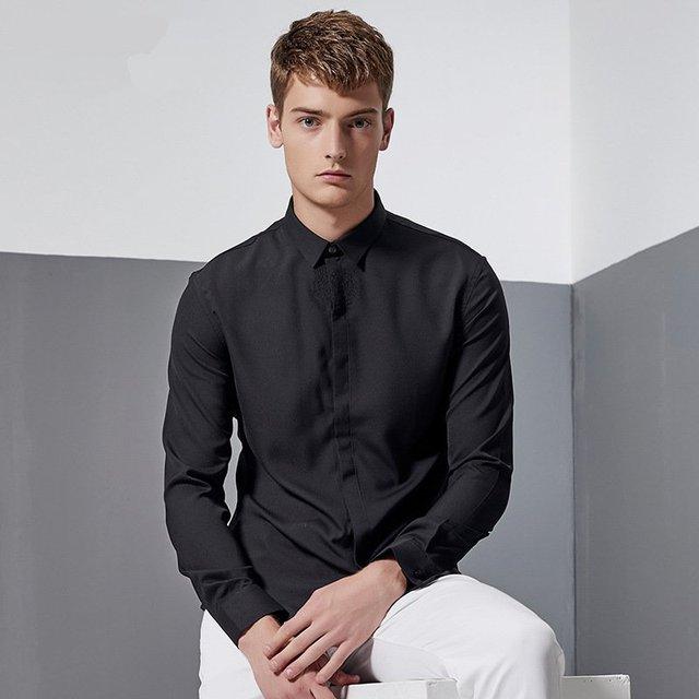 European Fashion Men | www.pixshark.com - Images Galleries ...