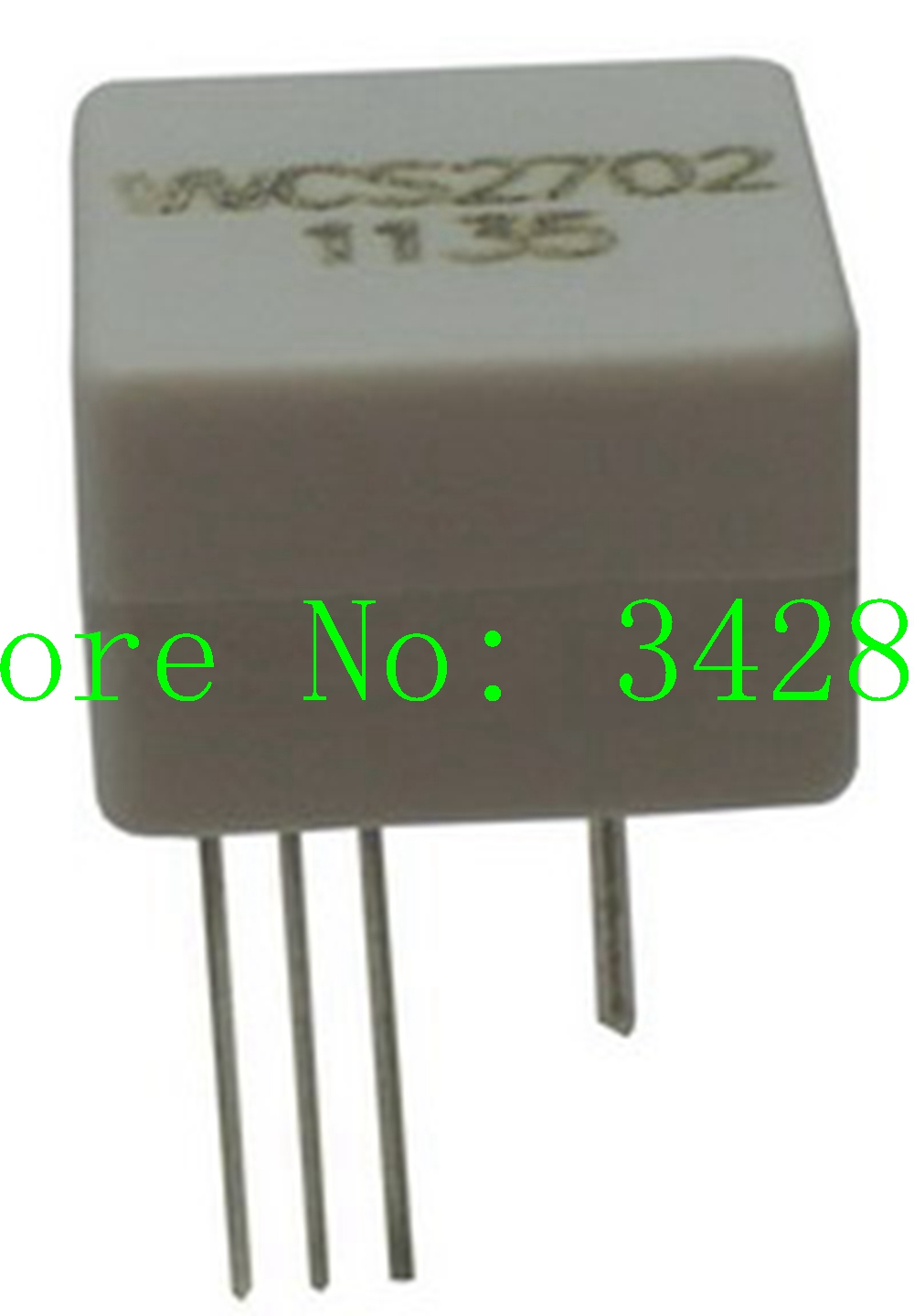 Buy Wcs2702 Current Sensor And Get Free Shipping On Effect Sensing Linear Hall Circuit