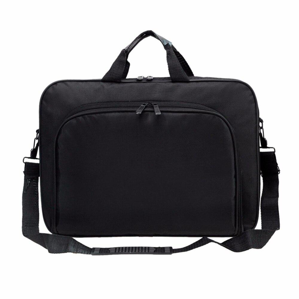 Business Laptop Notebook Handbag Computer Pocket Simple Notebook Tablet PC Pouch Briefcase 15.75 X 11.42 X 2.17