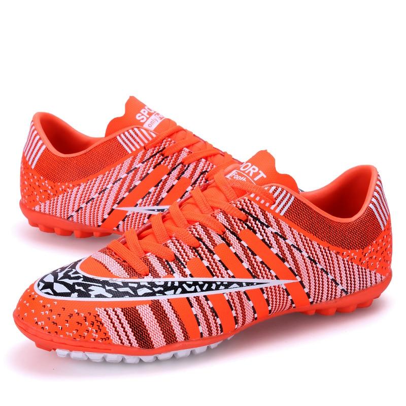 zekameka football bottes chaussures de football hommes superfly pas cher chaussures pour vente. Black Bedroom Furniture Sets. Home Design Ideas