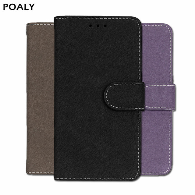 detailed look 161e8 c5106 For Leather Case LG G4 LGG4 Case Cover Luxury Wallet Back Cover Phone Case  For LG G4 H815 VS986 LS991 F500 Case Flip Protective