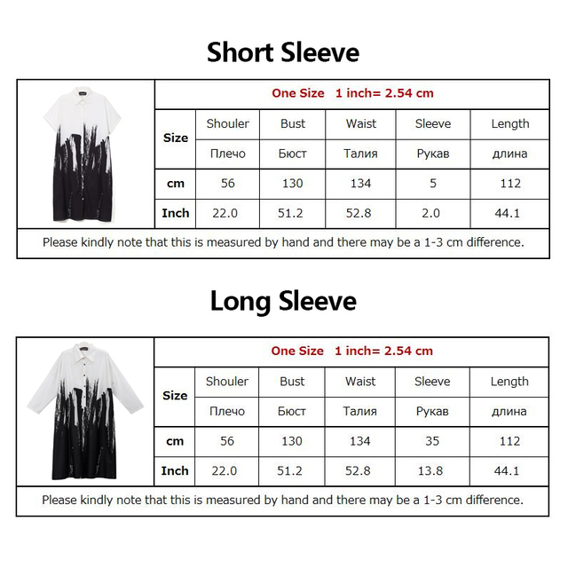 VeryYu 2020 Autumn Black White Long Short Sleeve Causal Dress Fashion  VeryYu the Best Online Store for Women Beauty and Wellness Products