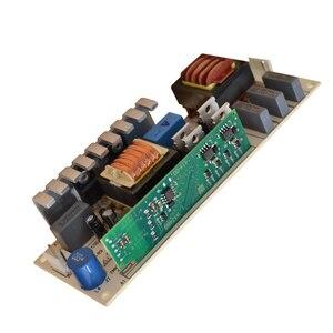 Image 5 - moving head beam lamp bulb 10R 280w ballast / power supply