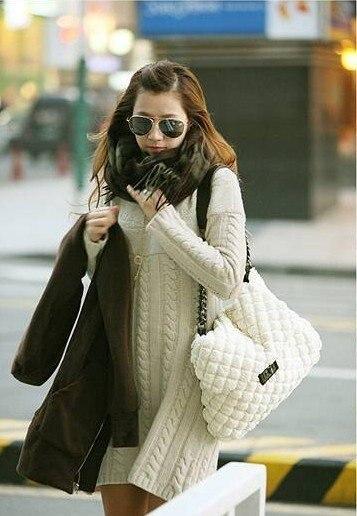 Free shipping_wholesale--fashion shoulder bag,new fashion lady bag,Fashion designer handbag,Hot sale!