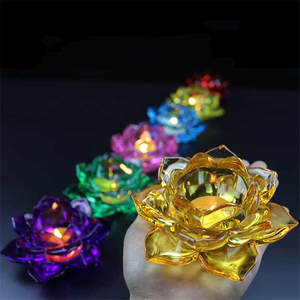 Stained Glass Lotus Global Selection Of Keyword In Aliexpress On Aliexpress Moblie