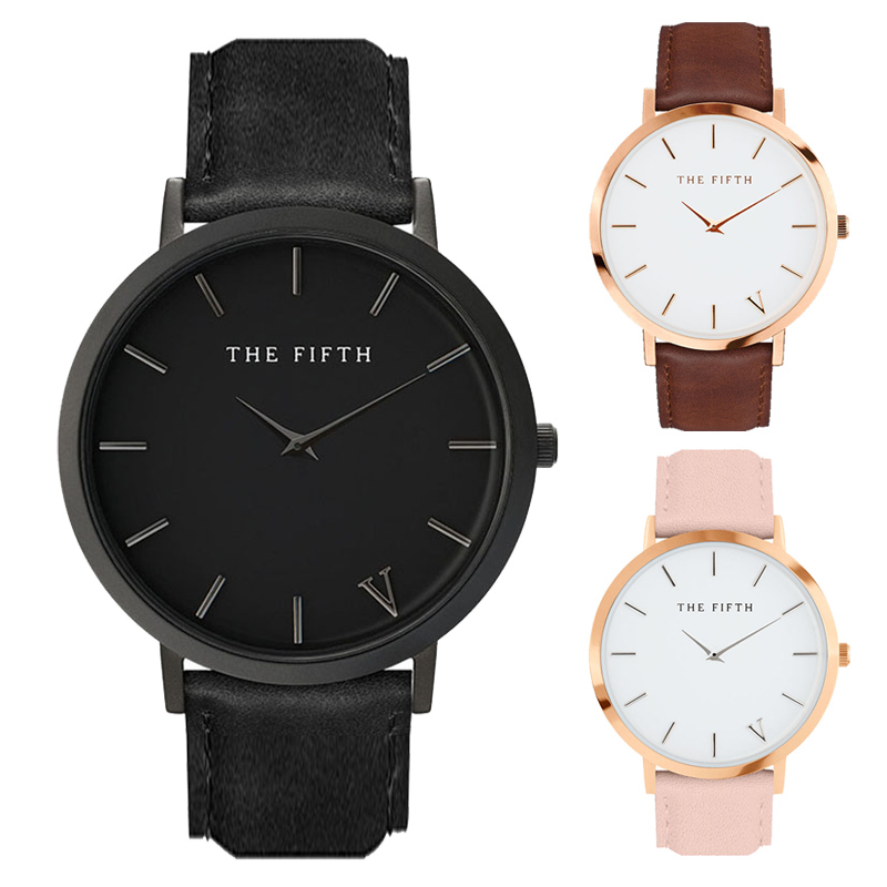 online get cheap best brands fashion man watch aliexpress com women best watches casual mens watches top brand luxury leather business quartz watch men wristwatch