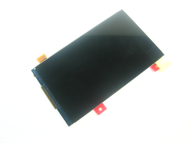 Replacement LCD Screen Display for Samsung Galaxy Core Prime Value Edition SM-G361 G361