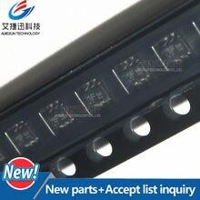 100 Шт. BCM847BS Silkscreen1F SOT363 NPN подобраны двойной транзисторы Новые и оригинальные