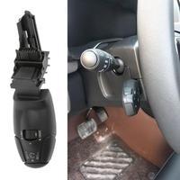 100% Brand Car Accessorizes Car Cruise Control Switch For Citroen C3 C5 C8 For Peugeot 207 307 308 407 607 3008 Nov 30