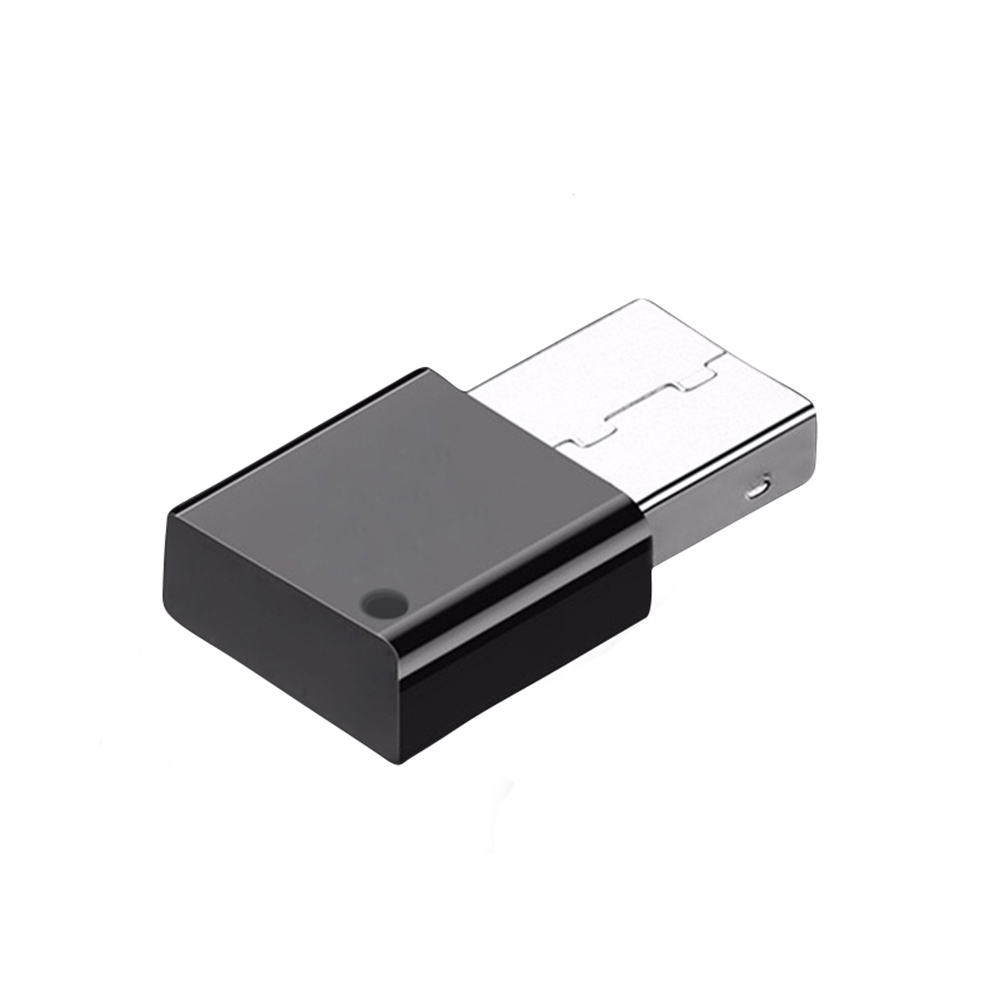 Bluetooth Receiver 4