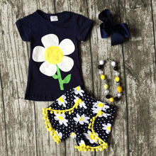 1-4T 2Pcs Cotton Linen Baby Girl Clothes Kid Girl Outfit Clothes Linen T-shirt Top+Shorts Pants Toddler Infant Summ цены онлайн