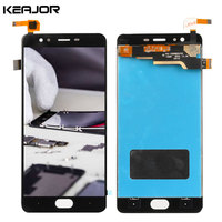 For ZTE Nubia M2 Lite Lcd Display Screen 100 Tested Touch Screen Replacement For ZTE Nubia