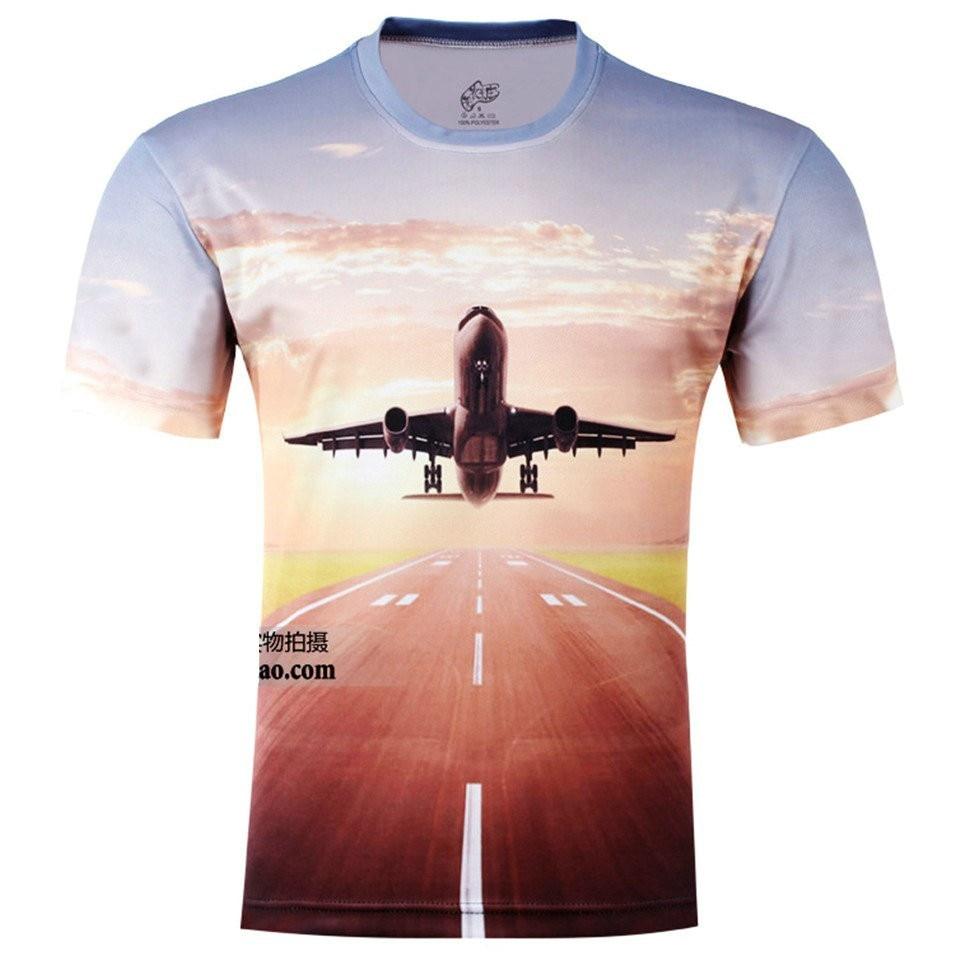 Popular Digital Print Shirt-Buy Cheap Digital Print Shirt lots ...