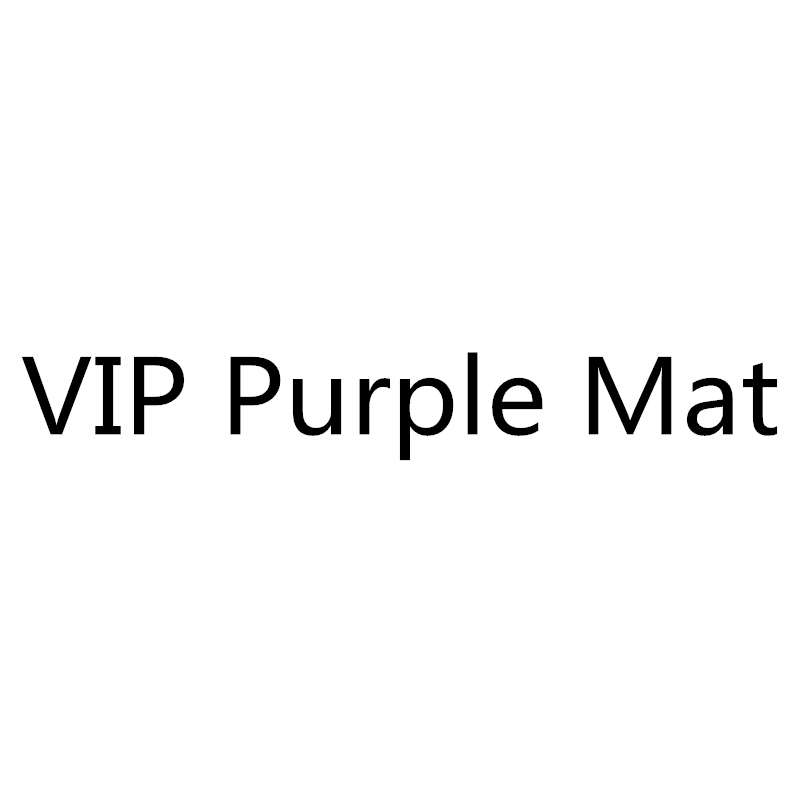 Home Improvement Ambitious Purplemat For Vip Ken