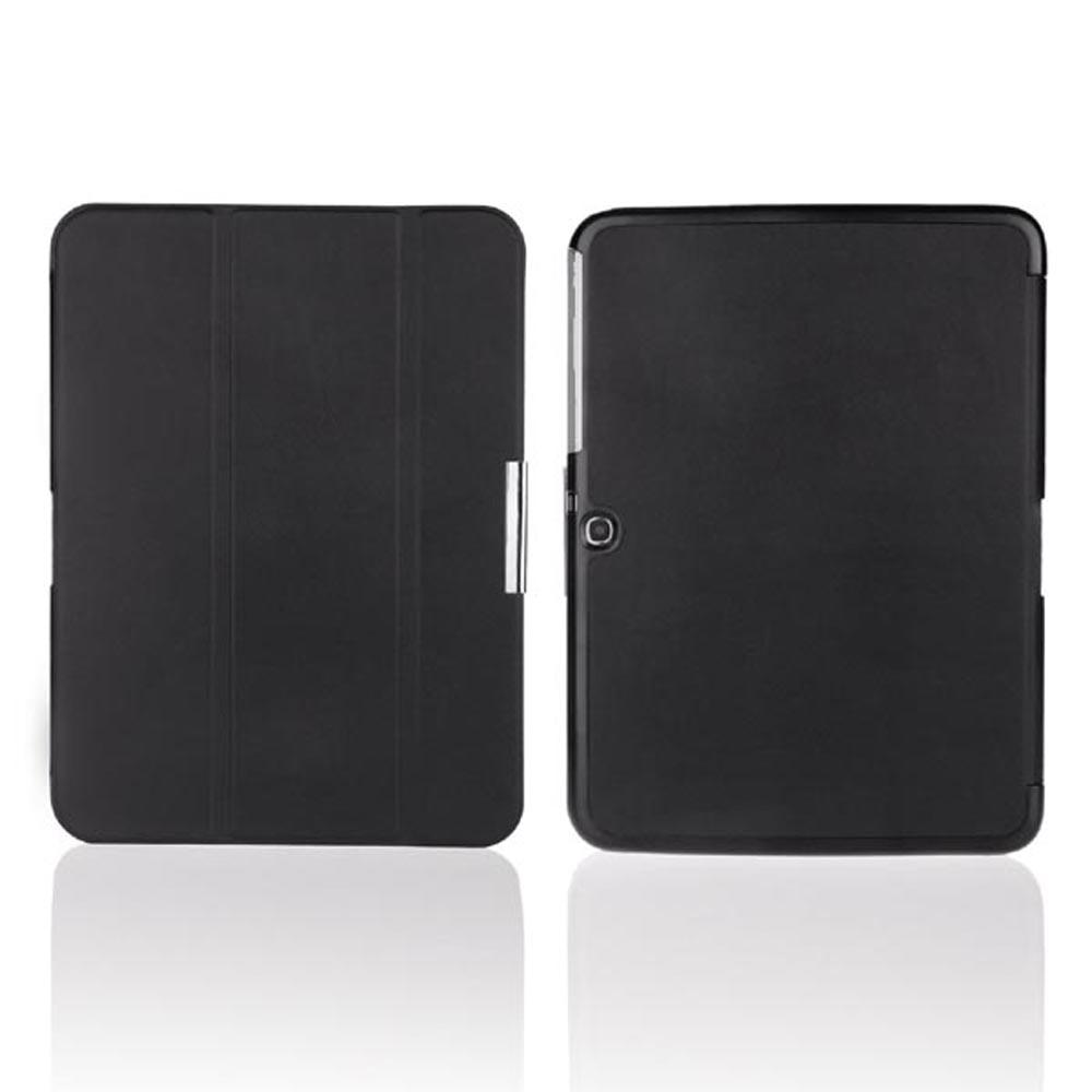 Freight ultrathinsmart estuche GRATUITO para tableta Samsung GALAXY - Accesorios para tablets - foto 5