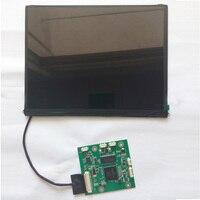 DisplayLink USB Grafische Software voor Windows