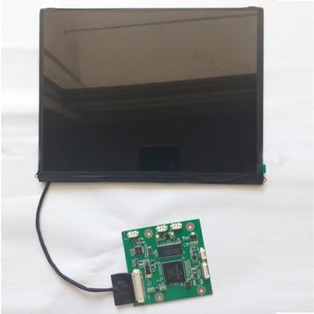 DisplayLink USB Graphics Software for Windows