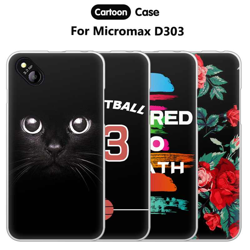 Worldwide delivery case for micromax d303 in NaBaRa Online