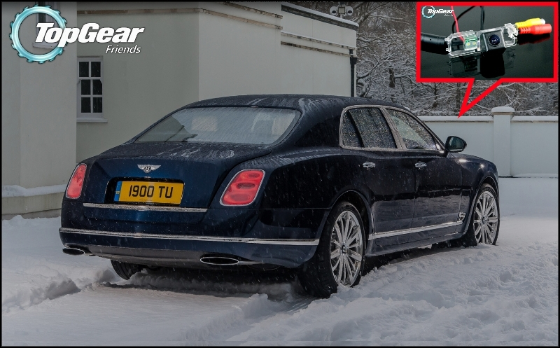 Compare Prices on Bentley Mulsanne Online ShoppingBuy Low Price
