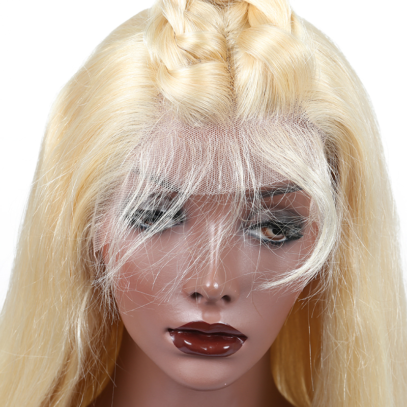 360-Lace-Front-Human-Hair-Wigs-Pre-Plucked-613-Blonde-Wig-150-Density-Brazilian-Straight-Hair (4)