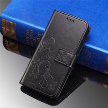 For Huawei Honor 8S 8A 8X 8C 7S 7C 7A 6C Pro 7X 6A 6X 5C 5X Leather Flip Book Case For Honor 10i 20i View 20 10 9 8 7 Lite Case(China)